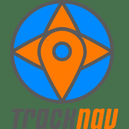 Tracknav