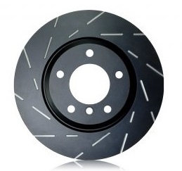 EBC Ultimax Brake Discs 01 - www.trackrecon.co.za