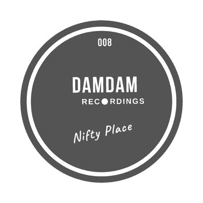 Sven Olson - Nifty Place