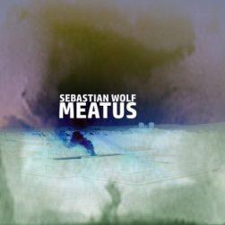 KMM009 Sebastian Wolf - Meatus