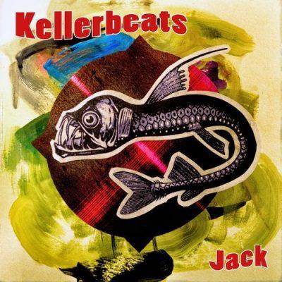 KMM013 Kellerbeats - Jack
