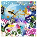 KMM023 Sven Olson - Obviously/Today