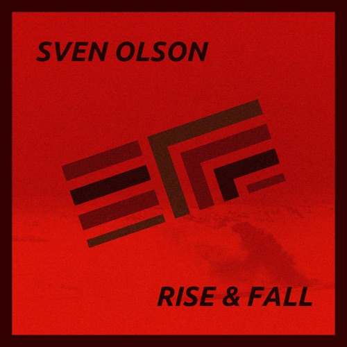 Repost001 Sven Olson - Rise & Fall