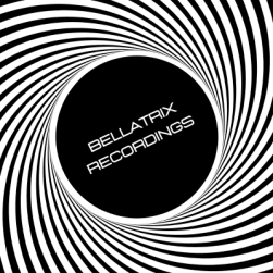 Bellatrix Recordings