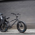 bronx,fatbike,ブロンクス,ファットバイク,4.0DD