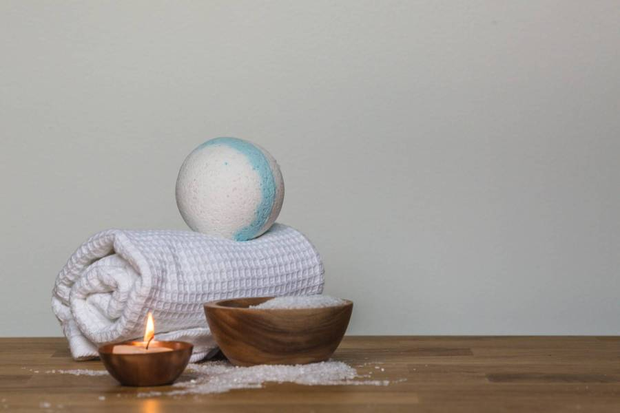 the benefits of epsom salts