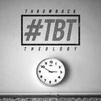 "The Mixtape DJ Maj - ""Full Plates: Mixtape. 002""| Throwback Theology| @majpro @damo_seayn3d @trackstarz"