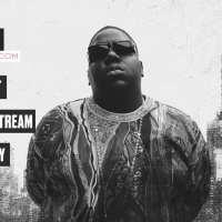 New Podcast!: How Great, Too Mainstream, Lyrics Only: 2/18/17 @trackstarz