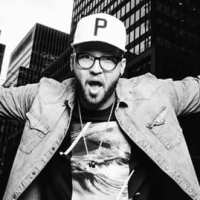 """Andy Mineo Releases Acapella For """"Honest To God"""" Freestyle