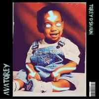 Torey D'Shaun 'Avatorey' Album Review | @toreydshaun @kennyfresh1025 @trackstarz