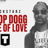Snoop Dogg | Bible of Love - dissect