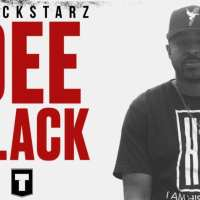 Dee Black talks Flight Club, Mouthpi3ce, and Trap Theology