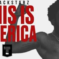 This is America - Childish Gambino - dissect