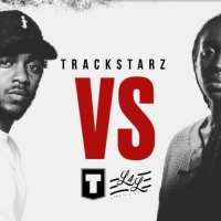 Kendrick Lamar vs Jackie Hill Perry - line 4 line
