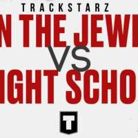 Run the Jewels vs Flight School - line 4 line