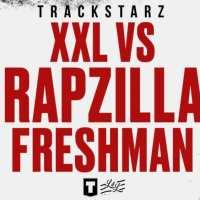 XXL vs Rapzilla Freshman 2018 - line 4 line