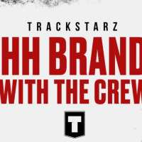 How to build a CHH Brand w/ The Crew