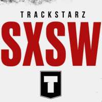 Trackstarz at SXSW - Mini Doc
