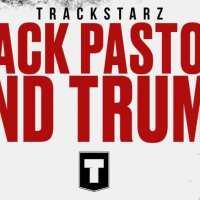 Black Pastors meet with Trump - sound off