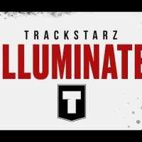 Illuminate - independent artist spotlight