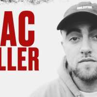 Mac Miller's Death - sound off