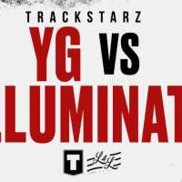 YG vs Illuminate - line 4 line