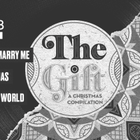New Podcast:! Will You Marry Me, Top 5 Mafias, 116 vs The World Christmas Edition: 12/22/18