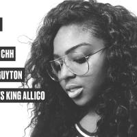 New Podcast:! Women of CHH, Domingo Guyton, A Boogie vs King Allico: 4/13/19