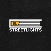 Streetlights Bible | Big Announcements | @slbible @trackstarz