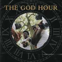 "The God Hour ""The God Hour"" Album Review | @thegodhour5 @kennyfresh1025 @trackstarz"