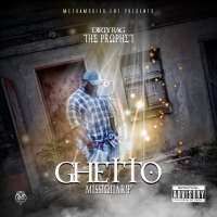 Dirtyrag the Prophet Drops His New Single 'Ghetto Missionary' | @trackstarz