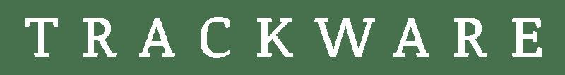 TRACKWARE logo