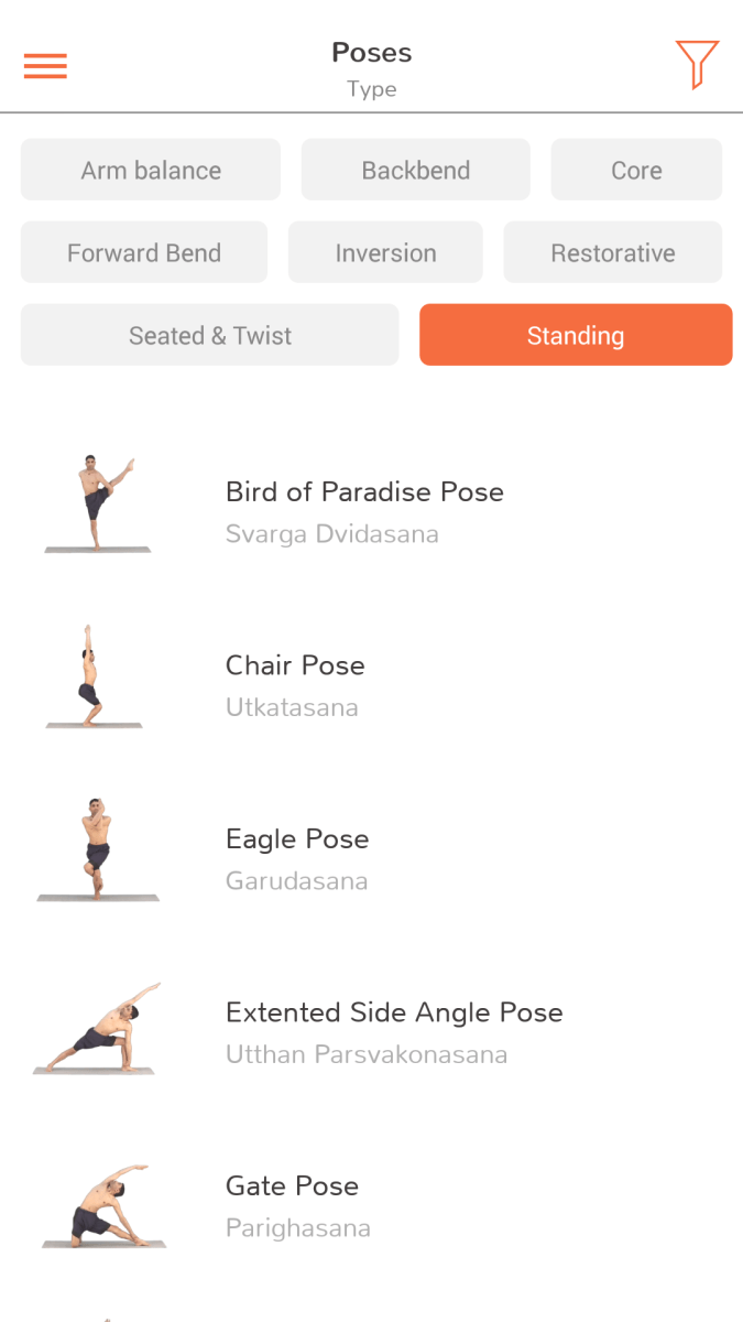 Download Yoga
