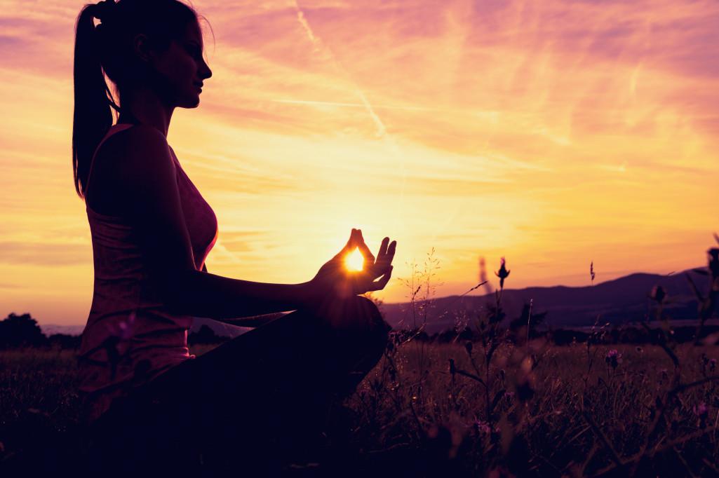 Yoga Applications