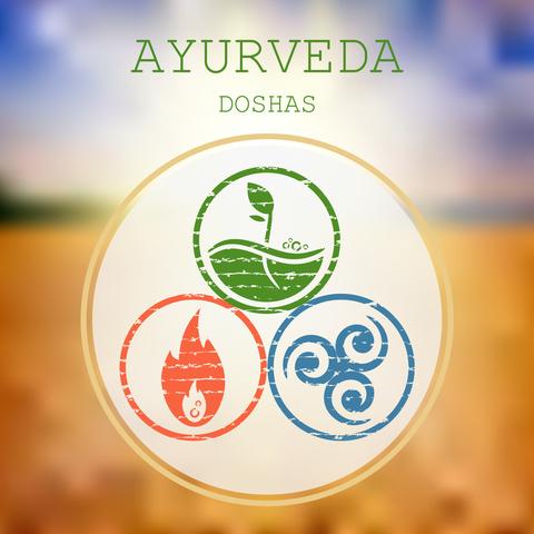 Ayurveda and aromatherapy