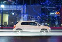 2014 Chevrolet Trax Review
