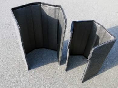 TRBedrug_floor_panels