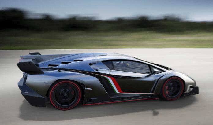 Lamborghini-Veneno-tires