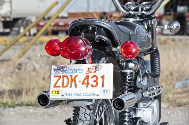 motorcycle-suzuki-stinger-1971-9