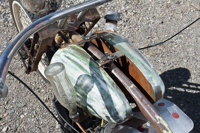1996-Honda-Magna-Custom-Bike-30