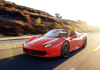 Hennessey-twin-turbo-Ferrari-458-3