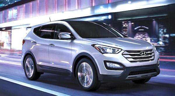 2013-Hyundai-Santa-Fe-XL-front