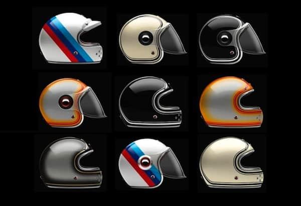 Ruby-Munich-90-Helmet-Collection
