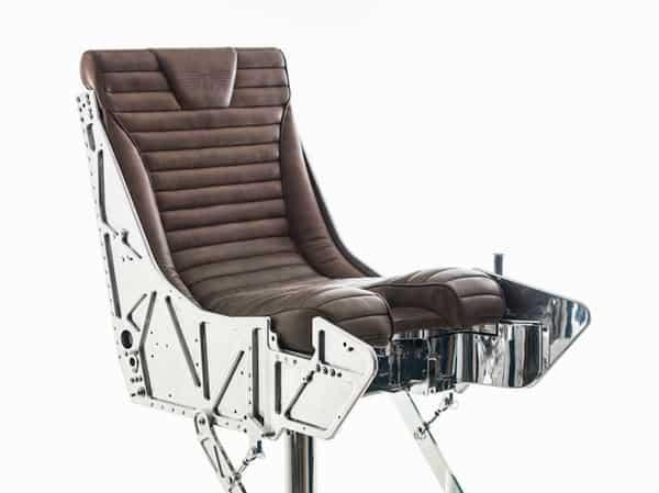 tornado-ejector-seat-recliner
