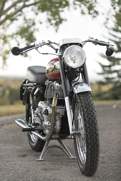 1964-royal-enfield-interceptor-motorcycle