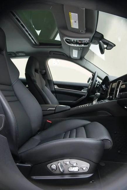 2014-Porsche-Panamera-4S