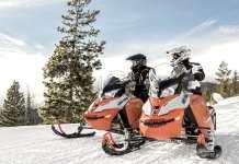 Ski-Doo-Renegade-Adrenaline-Crossover-Snowmobile