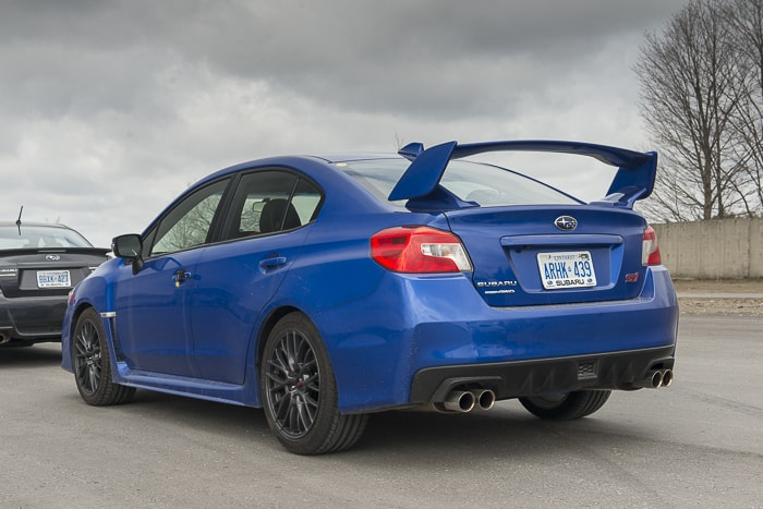 2015-Subaru-WRX-STI-track-3