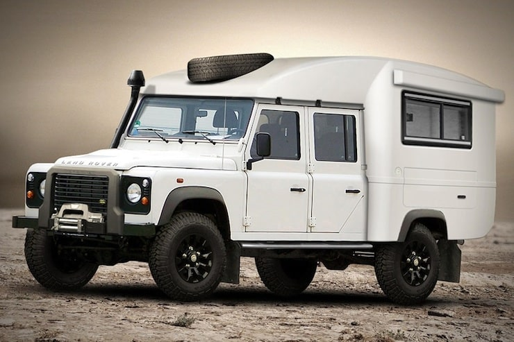Footloose-4x4-Land-Rover-Sherazee-0