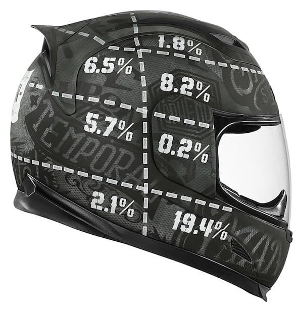 ICON-Airframe-Statistic-Motorcycle-Helmet